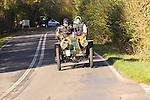 239 VCR239 Mr Allan White Mr Allan White 1903 Renault France 11ALW