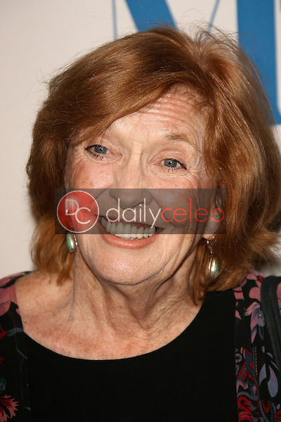 Anne Meara<br />