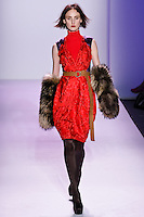 Thuy Fall Winter 2010
