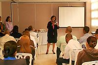 Seminarios - Diplomados - Congresos
