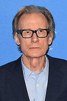 BERLIN, GERMANY - FEBRUARY 7: English actor Bill Nighy attends the 69th Berlinale International Film Festival Berlin photocall for The Kindness Of Strangers at the Grand Hyatt Hotel on February 7, 2018 in Berlin, Germany.<br /> CAP/BEL<br /> &copy;BEL/Capital Pictures