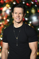 www.acepixs.com<br /> <br /> November 16 2017, London<br /> <br /> Mark Wahlberg arriving at the UK premiere of 'Daddy's Home 2' at the Vue West End on November 16, 2017 in London, England. <br /> <br /> By Line: Famous/ACE Pictures<br /> <br /> <br /> ACE Pictures Inc<br /> Tel: 6467670430<br /> Email: info@acepixs.com<br /> www.acepixs.com