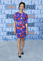07 August 2019 - Los Angeles, California - Joy Osmanski. FOX Summer TCA 2019 All-Star Party held at Fox Studios. <br /> CAP/ADM/BT<br /> ©BT/ADM/Capital Pictures