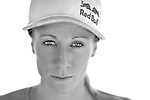 KONA, HAWAII - OCTOBER 12:  during the Professional Athlete Portrait Session at the 2017 IRONMAN World Championships on October 12, 2017 in Kona, Hawaii. (Photo by Donald Miralle for IRONMAN)
