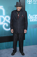 05 November 2017 - Las Vegas, NV - Joe Jackson. 2017 Soul Train Awards at Orleans Arena. <br /> CAP/ADM/MJT<br /> &copy; MJT/ADM/Capital Pictures