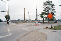 2000 October 18..Redevelopment.Old Dominion (R-28)..Convocation Center Construction...NEG#.NRHA#..