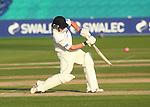 SWALEC Cricket Final 2011