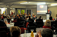 Little Talks function at Solway Copthorne Hotel in Masterton, New Zealand on Thursday, 27 July 2017. Photo: Dave Lintott / lintottphoto.co.nz
