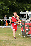 2015-06-28 F3 Marlow Tri 02 PT Finish