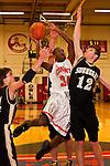 11 CHS Basketball Boys 06 Souhegan