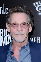"""LOS ANGELES - JUN 5:  Dennis Christopher at the """"American Woman"""" L.A. Premiere at the ArcLight Hollywood on June 5, 2019 in Los Angeles, CA"""