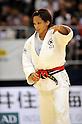 Kaoru Matsumoto (JPN),.MAY 13, 2012 - Judo : All Japan Selected Judo Championships Women's -57kg at Fukuoka Convention Center, Fukuoka, Japan. (Photo by Jun Tsukida/AFLO SPORT) [0003] .
