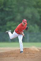 LTRC Over 30 Baseball Texas vs Marlins