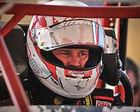 Shane Stewart 2016
