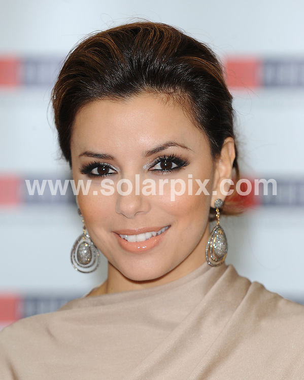 **ALL ROUND PICTURES FROM SOLARPIX.COM**.**WORLDWIDE SYNDICATION RIGHTS**.Eva Longoria Parker - photocall and fragrance signing.Desperate Housewives star meets the fans to promote the UK launch of her new fragrance Eva.  Held at The Perfume Shop, Westfield Shopping Centre. London W12, on Sunday September 05, 2010..This pic:      Eva Longoria Parker .JOB REF:   12032    SSD     DATE:    05.09.10.**MUST CREDIT SOLARPIX.COM OR DOUBLE FEE WILL BE CHARGED**.**MUST NOTIFY SOLARPIX OF ONLINE USAGE**.**CALL US ON: +34 952 811 768 or LOW RATE FROM UK 0844 617 7637**