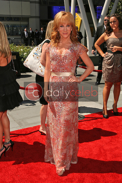 Kathy Griffin<br />
