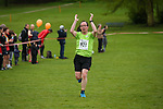 2015-05-03 YMCA Fun Run 21 SB 5m Finish