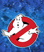 Ghostbusters (1984)  <br /> *Filmstill - Editorial Use Only*<br /> CAP/KFS<br /> Image supplied by Capital Pictures