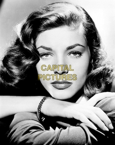 LAUREN BACALL .*Filmstill - Editorial Use Only*.CAP/PLF.Supplied by Capital Pictures.