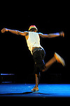 KATLEHONG CABARET....Choregraphie : VIA KATLEHONG DANCE..Lumiere : ROUDLY Anne..Avec :..FALENI Steven..FANIE Mandlenkosi..FENI Vuyani..LUSHABA Hlengiwe..MDOYI Vusi..MOHLABANE Buru..NCHABELENG Tshepo..NKOSI Siphiwe..QWABE Xolani..Lieu : Theatre National de Chaillot Salle Gemier..Ville : Paris..Le : 17 03 2011..© Laurent PAILLIER / photosdedanse.com..All rights reserved