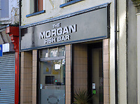 COPY BY TOM BEDFORD MEDIA<br />