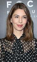 29 March 2017 - Las Vegas, NV - Sofia Coppola. 2017 Focus Features Presentation at CinemaCon at Caesar's Palace.  Photo Credit: MJT/AdMedia