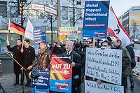 16-01-28 AfD-Aktion gegen Bebauung Tempelhofer Feld