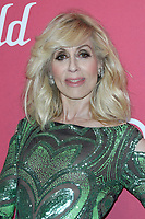 LOS ANGELES - FEB 19:  Judith Light at the 2019 Costume Designers Guild Awards at the Beverly Hilton Hotel on February 19, 2019 in Beverly Hills, CA