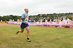 2015-07-12 High Wycombe 15 SB finish r