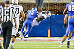 2016 NCAA Football - TCU vs. SMU