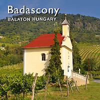 Badacsony Pictures, Photos, Images & Fotos