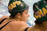 Chapin '07 - Varsity Swimming - Picks