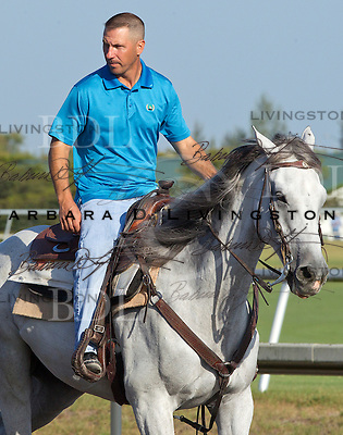 Palm Meadows Training Center 3-29-12