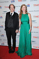 www.acepixs.com<br /> April 25, 2017  New York City<br /> <br /> Samantha Power attending the 2017 Time 100 Gala at Jazz at Lincoln Center on April 25, 2017 in New York City.<br /> <br /> Credit: Kristin Callahan/ACE Pictures<br /> <br /> <br /> Tel: 646 769 0430<br /> Email: info@acepixs.com
