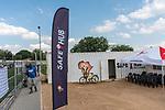 08.01.2019, AMANDLA Save Hub, Johannesburg, RSA, TL Werder Bremen Johannesburg Tag 06 - Besuch des AMANDLA Save Hub<br /> <br /> im Bild / picture shows <br /> <br /> Safe HUB Lager<br /> <br /> <br /> **** Attention *** **** Attention *** <br /> <br /> Only be used for the purpose of documenting the Safe-Hub visit on 08 January 2019<br /> <br /> Foto © nordphoto / Kokenge