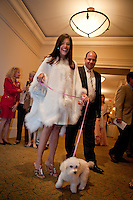 Pet Lover's Gala, My Furry Valentine