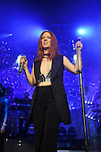 Feb 20, 2016: JESS GLYNNE - Academy Brixton London