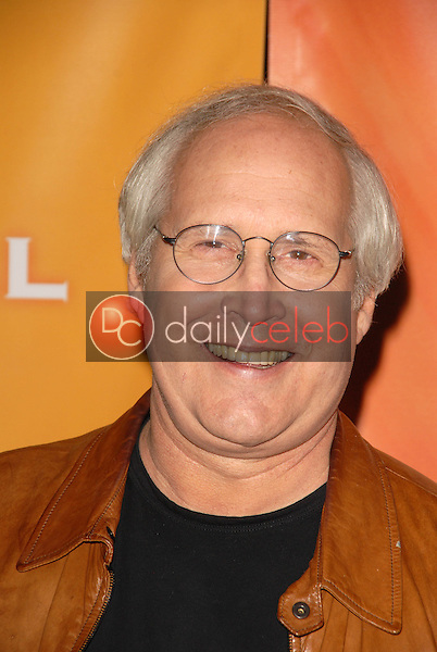 Chevy Chase<br /> at NBC Universal's Press Tour Cocktail Party, Langham Hotel, Pasadena, CA. 01-10-10<br /> David Edwards/DailyCeleb.Com 818-249-4998