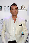 MIAMI BEACH, FL - JUNE 18: Christopher Leavitt attends Million Dollar Listing Miami Season One VIP Premiere Party at Nikki Beach on June 18, 2014 in Miami Beach, Florida. (Photo by Johnny Louis/jlnphotography.com)