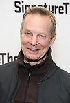 Bill Irwin attends the Off-Broadway Opening Night of the Signature Theatre's 'Thom Pain' at the Signature Theatre on November 11, 2018 in New York City.