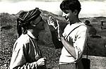 Я, бабушка, Илико и Илларион (1962)