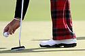 2011 Cleveland Golf Srixon Scottish Senior Open