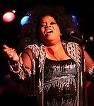 Sarah Dash in Concert November 17, 2011