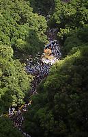 Cirio de Nazaré 2018