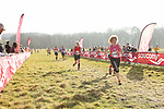 2019-02-23 National XC 118 JH Finish rem