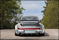 BNPS.co.uk (01202 558833)<br /> Pic: TimScott/RMSothebys/BNPS<br /> <br /> Yours for &pound;1.85 million - this super rare old Porsche is so pristine that its never even beeen washed.<br /> <br /> Since leaving the factory 24 years ago this ultra-rare Porsche has never been driven but it's now set to race away at auction where it's expected to fetch a whopping &pound;1.85million.<br /> <br /> The untouched 911 Carrera RSR - one of only 51 ever produced - was purchased by a very careful buyer who simply admired the vehicle from afar and watched it gather dust. <br /> <br /> So keen to preserve the car's factory-fresh original condition were its owners that it's not even been washed. <br /> <br /> The Porsche is being sold by RM Sotheby's from Villa Erba on the banks of Lake Como, Italy, on May 27.