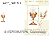Alfredo, COMMUNION, KOMMUNION, KONFIRMATION, COMUNIÓN, paintings+++++,BRTOCH11821,#u#