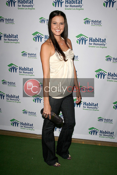 Kira Verrastro<br />