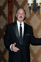 BEVERLY HILLS - NOV 11: Ken Meares at AMT's 2017 D.R.E.A.M. Gala benefiting Autism Works Now at Montage Beverly Hills on November 11, 2017 in Beverly Hills, California