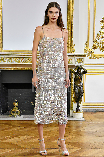 Monique Lhuillier<br />